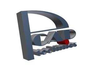 Logo3d-02